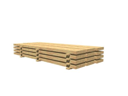 woodsy: building boards