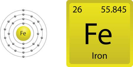 Iron Shell