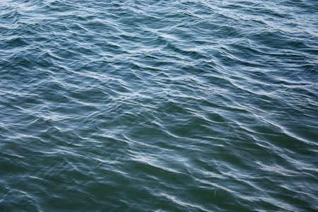 surface: ocean surface