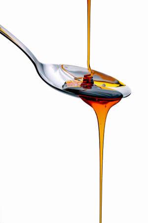 palatschinken: Sirup