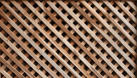 natural wooden surface made from kilndried boards useful as background photo