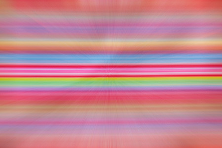 tec: Motion on colorful background, Abstract background. Stock Photo