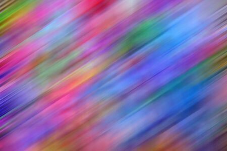 celeste: Abstract beautiful multicolored elegant background Stock Photo