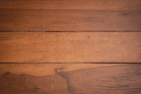 Old vintage wood background - Image