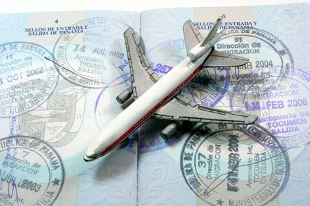 Travel 版權商用圖片