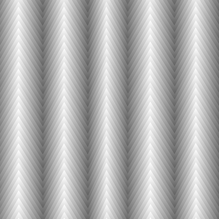 stainless steal: steal pattern vector