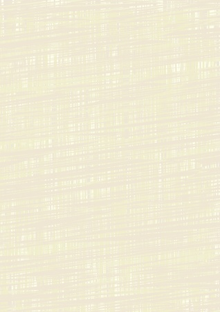 randomness: Abstract background of randomly drawn by vertical and horizontal lines.