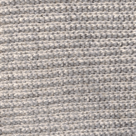 ligature: Background knitted material  Grey fabric background The scanned material translated into a vector drawing