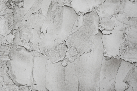 Rough grunge wall background photo