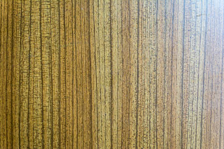 tipping: Tipping reminiscent of wood - texture Stock Photo