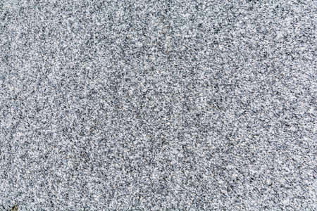 felsic: Granite rock as a natural texture or pattern. Stock Photo
