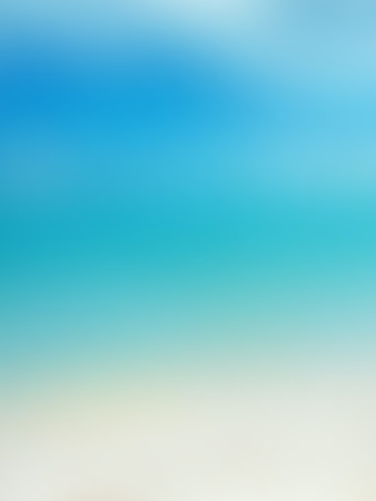Vector Beautiful Color Gradient Background