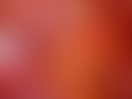 colourful sky: Vector - Beautiful Autumn Colorful Gradient Red Brown Orange