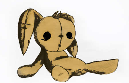 Mascot photo