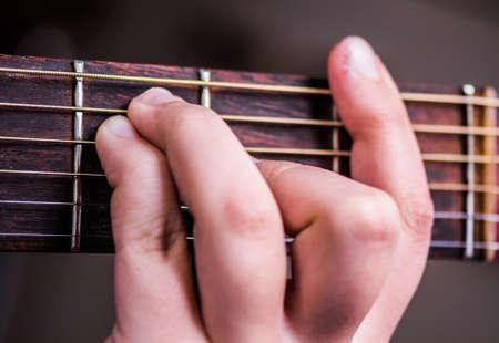 chord: Chord