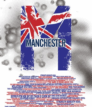 united kingdom page manchester