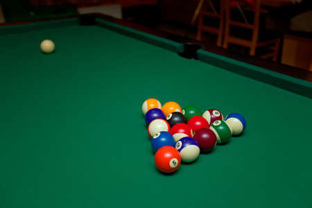 Awesome Pool Tables Set Up Ideas - Best Image Engine - xnuvo.com. Awesome Pool Tables Set Up Ideas Best Image Engine Xnuvo Com & Fascinating How To Set Up Pool Table Balls Images - Best Image ...