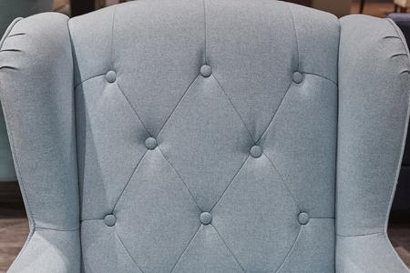 Old sofa texture Фото со стока