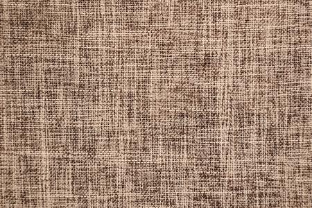 Textile Fabric Texture Stock Photo