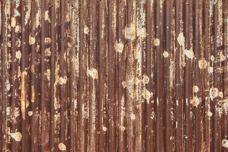 Rusty scratchy texture Imagens