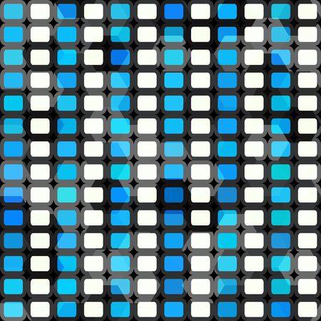 microcosmic: cells line seamless