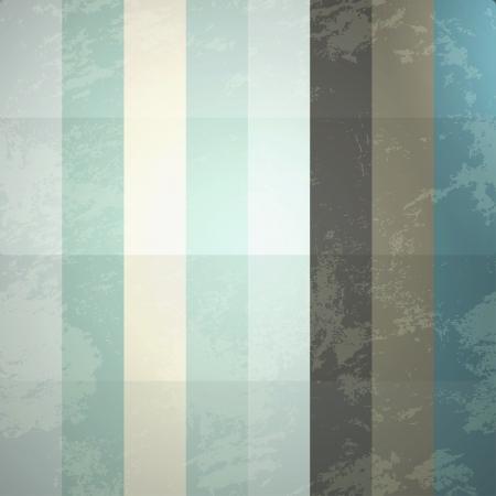 descriptive color: grunge line seamless pattern