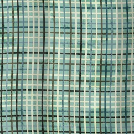revivalism: vintage cloth seamless