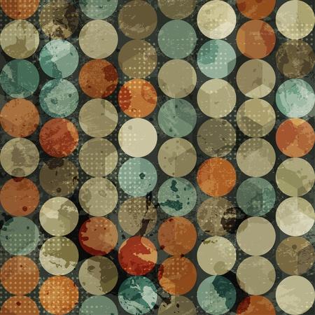 márvány: vintage márvány varrat nélküli minta