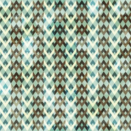 velvet ribbon: vintage design seamless