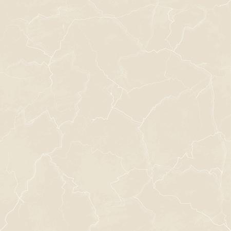 vintage grunge marble seamless Stock Vector - 17616941