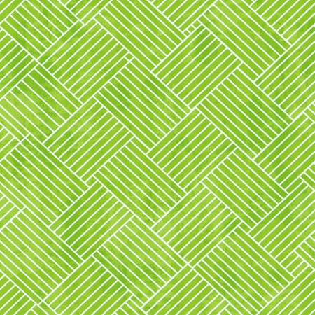 green fabric seamless texture with grunge effect