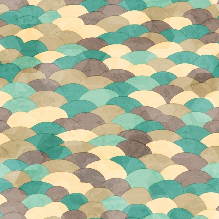 pebbly: stone seamless pattern with grunge effect