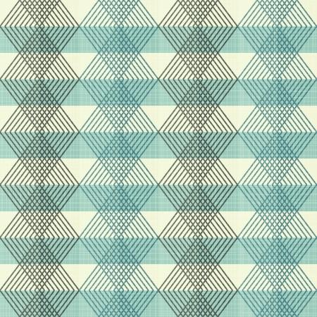 abstract twill naadloze patroon