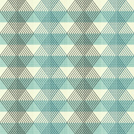 twill: abstract twill seamless pattern