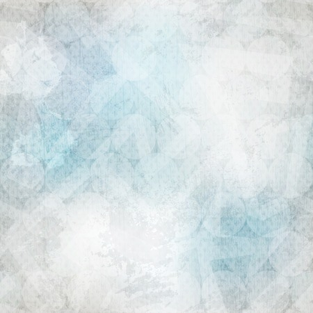 scrape: grunge gray seamless background Illustration