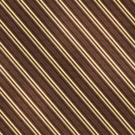 diagonal stripes: vintage diagonal stripes seamless pattern