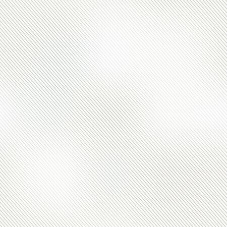 rayures diagonales: rayures diagonales blanches texture homog�ne Illustration