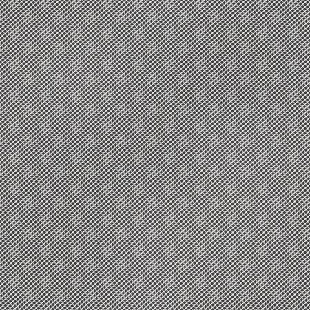 metal grid seamless texture Vector