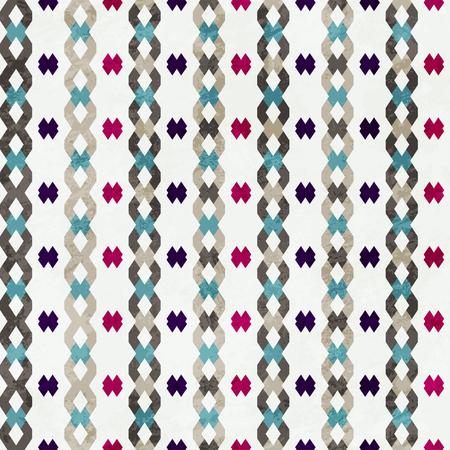 wattle: wattle seamless pattern