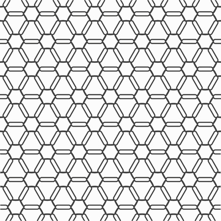 grid pattern: monochrome grid seamless pattern