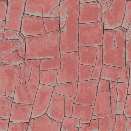 realictic: realictic grunge seamless texture