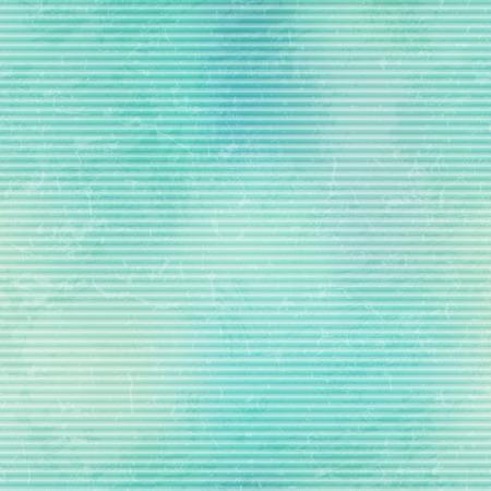 rough sea: blue grunge seamless texture Illustration