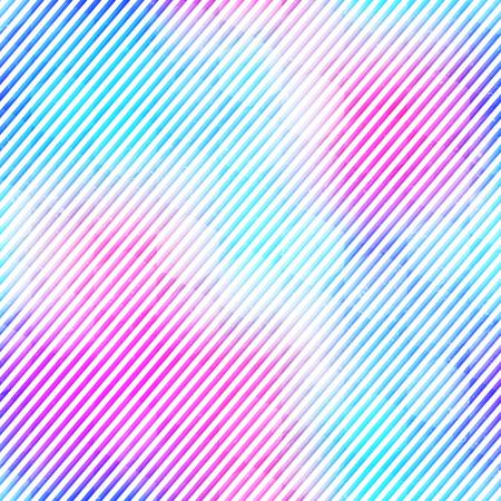 rainbow stripe: rainbow stripe seamless texture