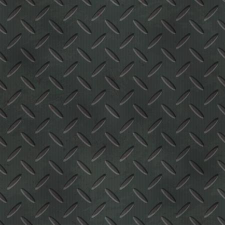 dark fiber: Abstract vector seamless pattern, EPS 10 file.
