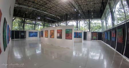 Casa de la Cultura Acapulco