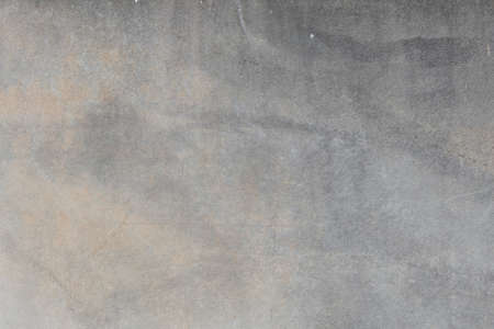 Textured background of exposed aggregate concrete