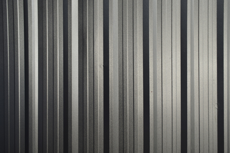 aluminium wallpaper: background and surface Aluminium texture wallpaper
