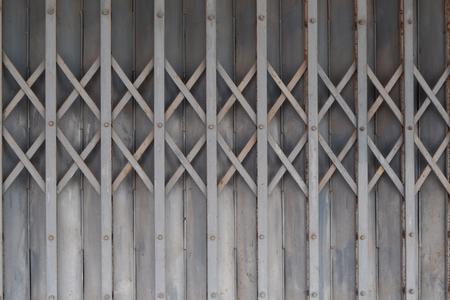 steel sheet: Steel Door  surface Sheet  metal for  backgroung