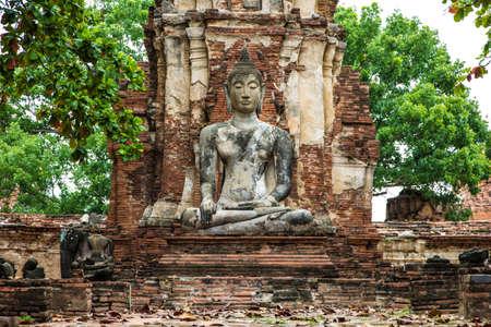 buddha image: Asientos imagen de Buda