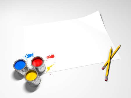 예술 요소